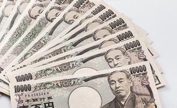 東京秋葉原のライブチャットレディ求人エンジェルグループ - 報酬について